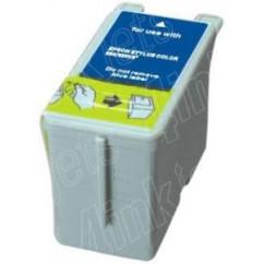 Tinteiro Compatível Epson Stylus Cores 880-Preto T019