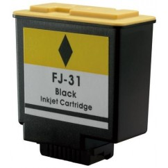 Tinteiro Compatível Olivetti FJ31 Fax-Lab95/100/M100/S100/115/120/S120