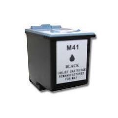 Tinteiro Compatível Samsung Fax SF 370 / SF 375TP M41