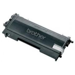 Toner Compatível Brother Preto THL 2035/2037/2030/2040 /MFC 7225N-2.500PTN-2000,TN2005