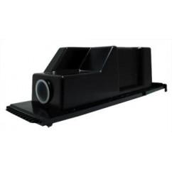 Toner Compatível Canon Preto IR2200I,IR2220I,IR2800,IR3300I,IR3320I-15KEXV3