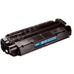 Toner Compatível Canon Preto LBP 3200/MF 3110/MF 5630/MF 2.500 páginas EP 26/EP27