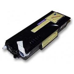 Toner Compatível Brother Preto TN3030 TN3060 TN6300 TN6600 TN7600-6.5K