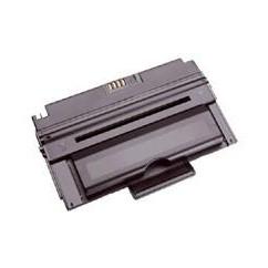 Toner Compatível Dell Preto 2335D,2335DN,2355DN-6K593-10329