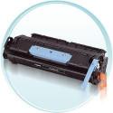 Toner Compatível Canon  Preto  MF6530/MF6540PL/MF6550/MF6560PL/MF6580PL-5.000P  706