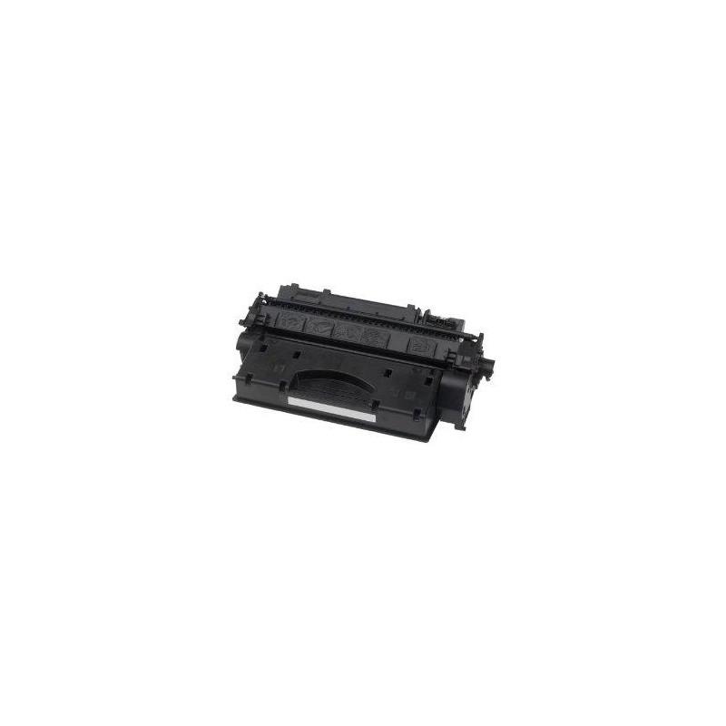 Toner Compatível Canon Preto iR 1133,iR 1133A,iR 1133iF-6KC-EXV40