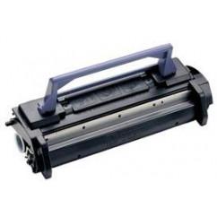 Toner Compatível Epson Preto EPL 5700XX/5800XX/5900X/6100 6K S050010