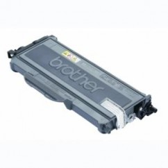 Toner Compatível Canon Preto Brother HL 2140, 2150N, 2170W- 2.600 pag  TN2120