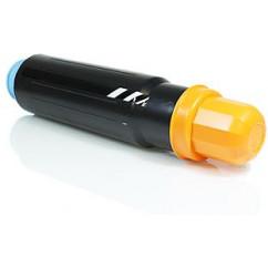 Toner Compatível Canon Preto IR7086/IR7095/IR7105-45KC-EXV15 (0387B002)