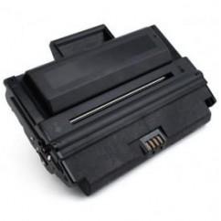 Toner Compatível Dell 2330D,2330DTN.2350DN 6K PK - 941-593-10335