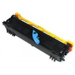 Toner Compatível Epson Preto EPL 6200L/6200-3K S050167