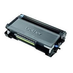 Toner Compatível Brother Preto HL5240,5340 D,5380,8880 DN-8K TN 3280 TN3170 TN650