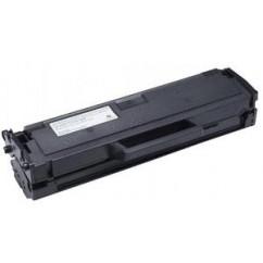 Toner Compatível Dell Preto B1160W B1165NFW-1.5K593-11108