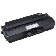 Toner Compatível Dell Preto B1260DN,B1265DN,B1265DFW-2.5K593-11109
