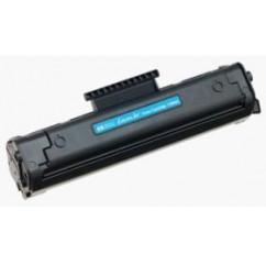 Toner Compatível HP Preto Laser Jet 1100/1100A/3200-2.500 página C4092