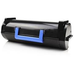 Toner Compatível Dell Preto B3465dnf/B2360dn/B3460dn-2.5K593-11165/7MC5J