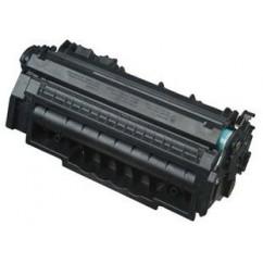 Toner Compatível HP Preto LASER JET P2015XX -3.000 páginasQ7553A