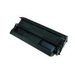 Toner Compatível Epson Preto Epl N2550 T,N2550 DT,N2550 DTT.15K S050290
