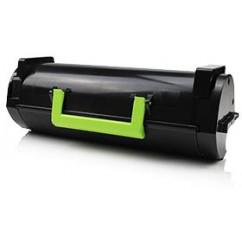 Toner Compatível Dell Preto B3465dnf/B2360dn/B3460dn-8.5K593-11167/C3NTP