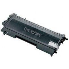 Toner Compatível Brother Preto TN4100 - HL6050,6050D, 6050DN.7.5K