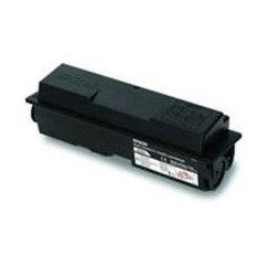 Toner Compatível Epson Preto MX20,M2300,M2400.3K.S050585,S050583