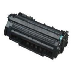 Toner Compatível HP Preto Laser Jet 1160/1320 2.500 páginas Q5949A