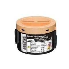 Toner Compatível Epson MX14,MX14NF,M1400. 2.2KS050650