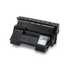 Toner Compatível Epson Preto M4000DTN,M4000DN,M4000TN,M4000N 20KS051170
