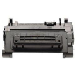 Toner Compatível HP Preto M601,M602,M602X,M603,M603XH,M4555,M4555H,10K