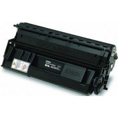 Toner Compatível Epson Preto M8000N,M8000TN,M8000DN,M8000DTN,M8000D3TN 15KS051188