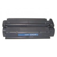 Toner Compatível HP Preto Laser Jet 1150-2.5K Q2624A