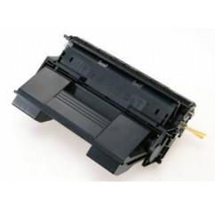 Toner Compatível Epson Preto Epl N3000,N3000D,N3000DTS.17KS051111