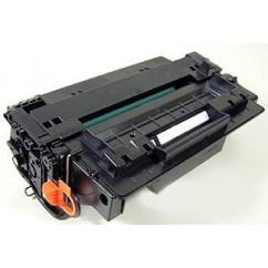 Toner Compatível HP Preto Laser Jet 2410/2420/2430-12.000 Pag Q6511X