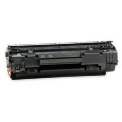Toner Compatível HP Preto M 1120 P 1505 M 1522-2K CB436A CAN713