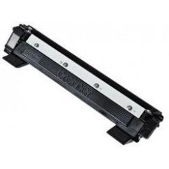 Toner Compatível Brother Preto DCP1510,1512 HL1110,1112,MFC1810,12101K