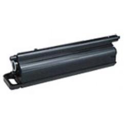 Toner Compatível Canon Preto iR 105 / iR 8500 / iR 907-18,3KC-EXV4