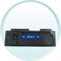 Toner Compatível Kyocera Preto FS 1000/1000+/1010/1050-6.000páginasTK 17