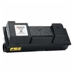 Toner Compatível Kyocera Preto FS3040,3140,FS3540,3640, FS3920DN.15KTK-350