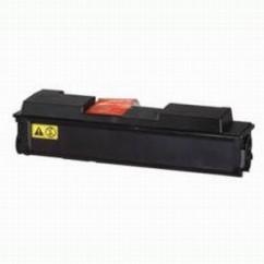 Toner Compatível Kyocera Preto FS 6950DN. 15KTK - 440