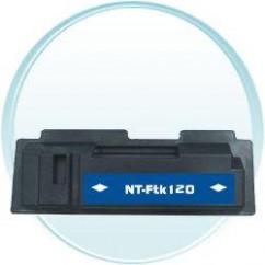Toner Compatível Kyocera Preto FS 1030D,1030 DN -6.000 páginas TK -120