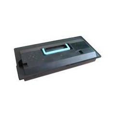 Toner Compatível Kyocera Preto FS 9100DN,9120DN,9500DN,9520DN-40KTK-70