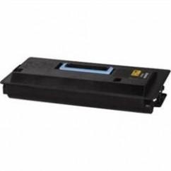 Toner Compatível Kyocera Preto FS 9130DN,9530DN-40KTK-710