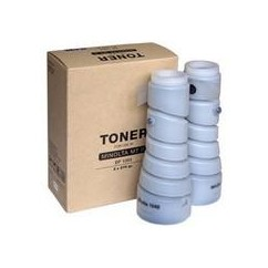 Toner Compatível Minolta ( 2 Unid. ) EP2051,2080,2151-10K8935-3040