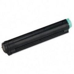 Toner Compatível OKI Preto B4100 B4200 B4250 B4300 B4350-2.5K Type 9