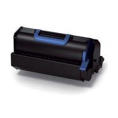 Toner Compatível OKI Preto B721dn,B731dnw,MB760,MB770dfn-18K45488802