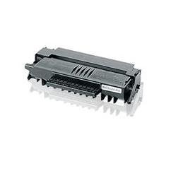 Toner Compatível OKI Preto B2500 MFP/B2520 MFP/B2540 MFP-4K 09004391