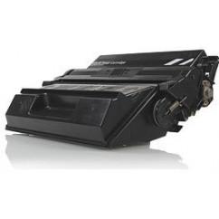 Toner Compatível Oki Preto B6100, Xerox 2125.EPL N2050+-15K 09004058