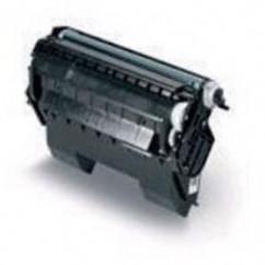 Toner Compatível Oki Preto B 6200, 6200DN, 6200N. 10.000 página- 09004078