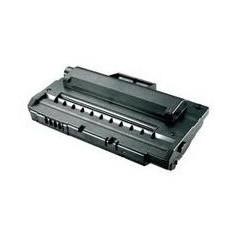 Toner Compatível Ricoh Preto Nashua Dsm 520 PF, Aficio FX 200,AC205-3K Type