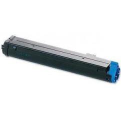 Toner Compatível Oki Preto B 4400N,4600N,4600 PS.3K-43502302Type 10